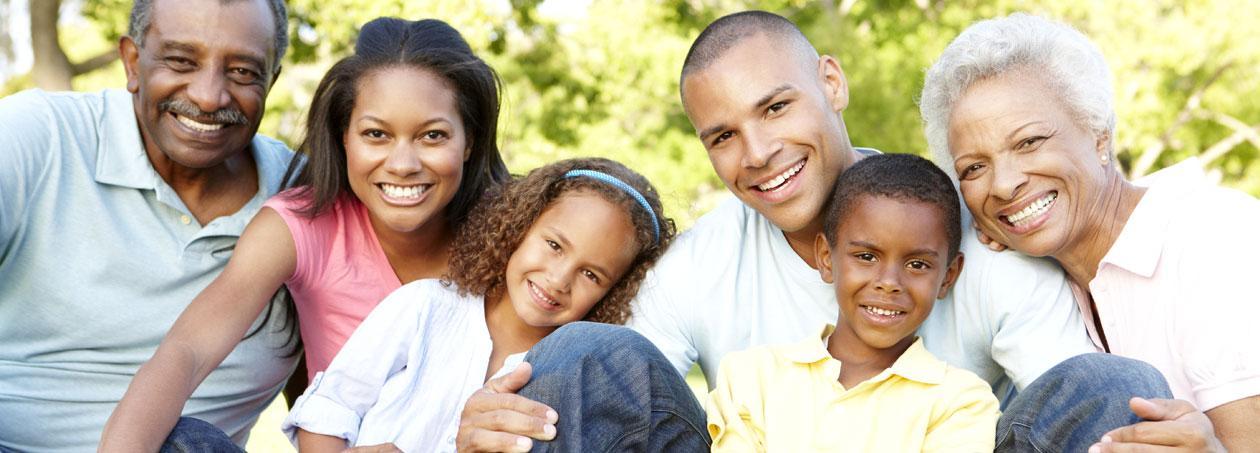 Internal Medicine/ Family Practice - Allergy Testing ...