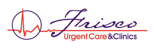 Frisco Urgent Care & Clinics